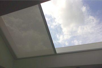 kattoscreenkaihdin_1